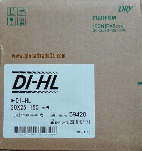 Fuji-di-hl-20*25-02