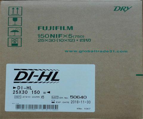 Fuji-films-DI-HL-25x30-FS-03