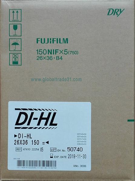 fuji-films-26x36-fs-02