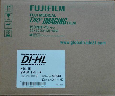 fuji-medical-25-30-1000-1200