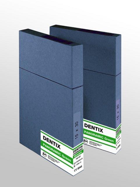 dentix-panoramic-green