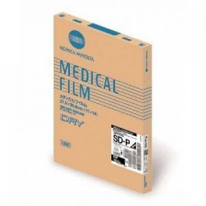 global trade medical supplies