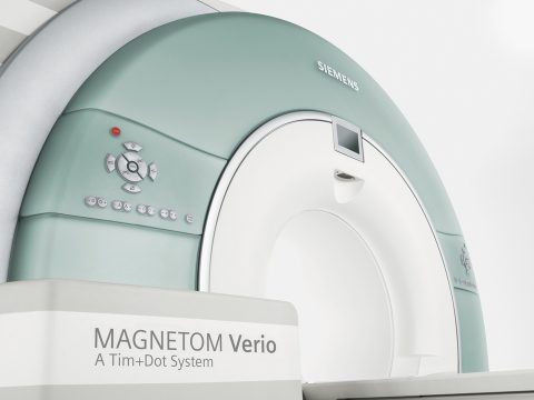 magnetom-verio-3t-eco-03