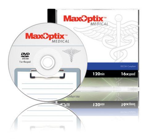 maxoptix-medical-grade-dvdrw
