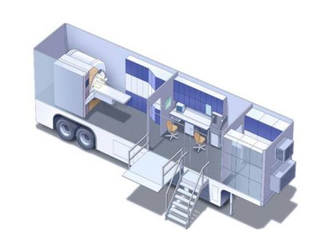 mobile-mri-scanner-eco-01