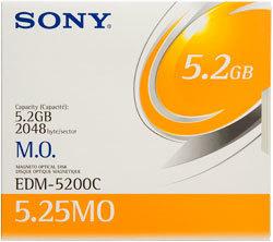 sony-edm-5200c-5-2gb-rw