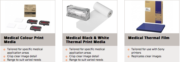 Medical Print Media-global-trade-medical-supplies