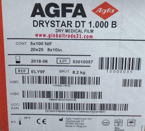 agfa-DT1B-20-25-label-01