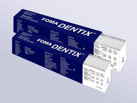 dentix-d