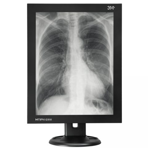 global-trade-e-3m21d3mpgrayscale-display