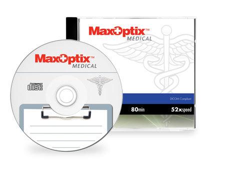 medical-cd-01