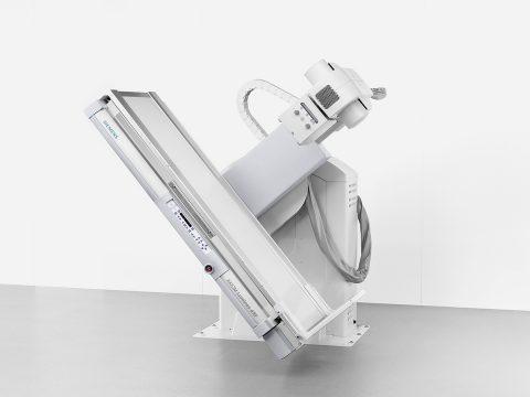 refurbished-systems_x-ray_luminos-drf-eco_3