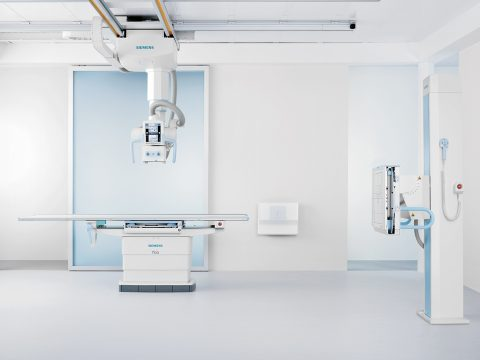 refurbished-systems_x-ray_ysio-eco_1