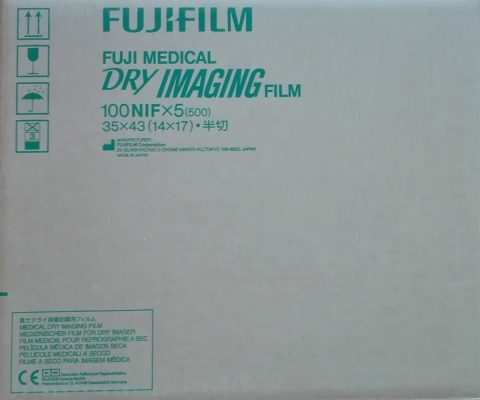 Fuji-di-hl-35-43-backside