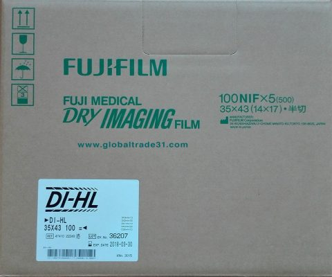 fuji-35x43-front-side