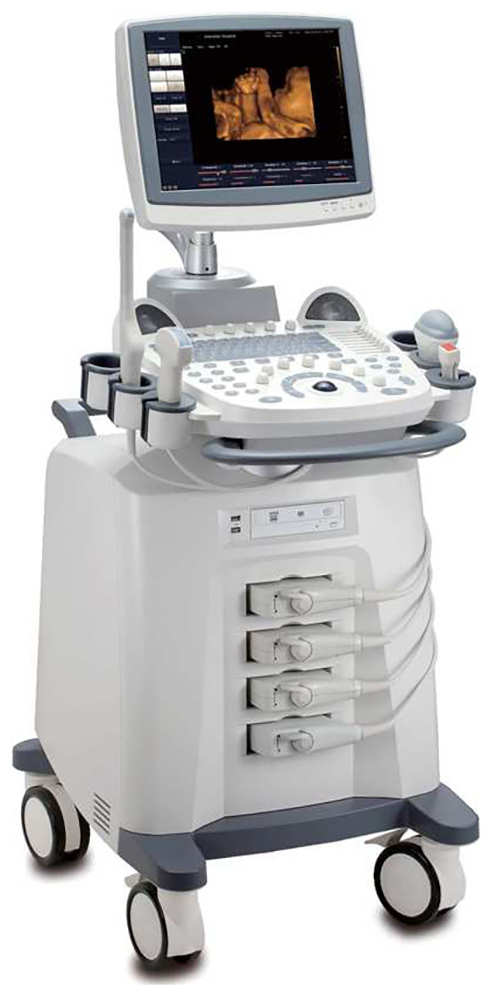 cheap sale best top quality ultrasound systems Germany Global Trade Medical Supplies