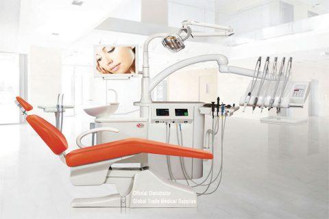 dental-unit-top
