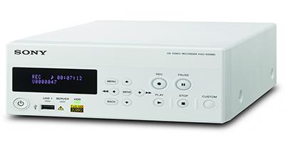 HVO-500MD-(Surgical-Version)-front