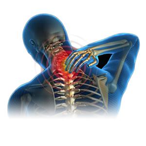 orthopedisce artiklen amsterdam supplier