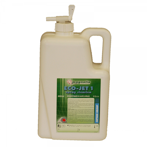 Eco-Jet-1-Spray-Refill