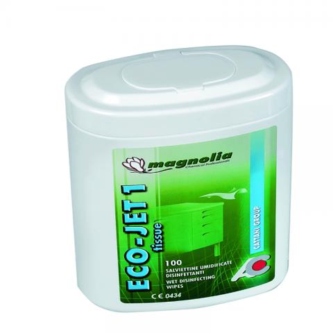 Eco-Jet-1-Tissue