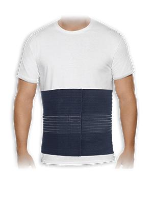 abdominal-support