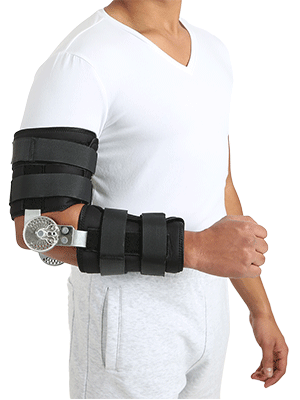 elbow-orthosis