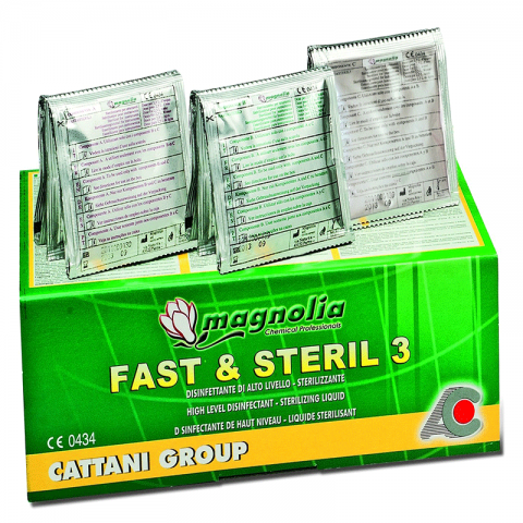 fast_steril3_pack