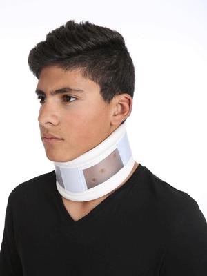 hard-collar