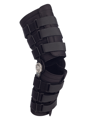 hinged-knee-support-orthopedics