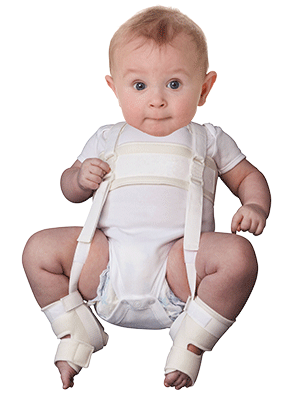 pavlik-harness-baby-care