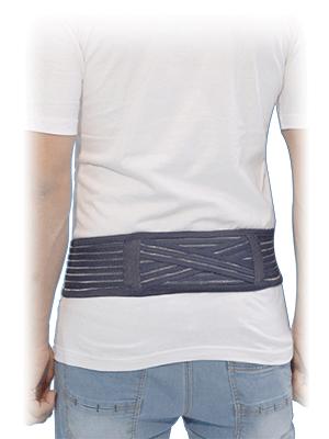 sacroiliac-belt