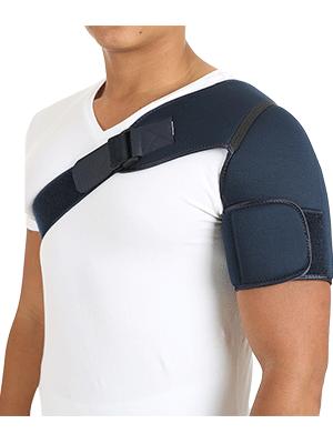 shoulder-support