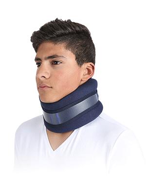 soft-collar