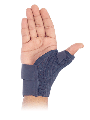 thumb-support