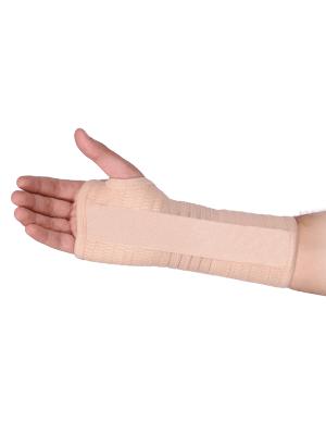 wrist-support
