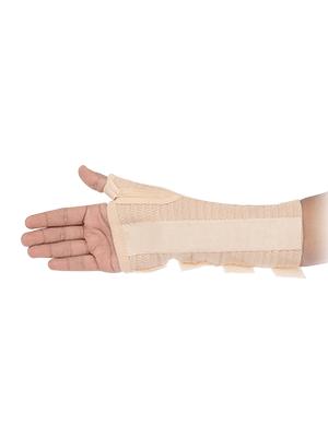 wrist-thumb-support