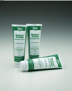 REDUX-ELECTROLYTE-CREME-ecg consumable amsterdam global trade medical supplies
