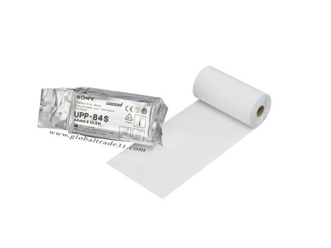 Sony UPP-84S thermal print