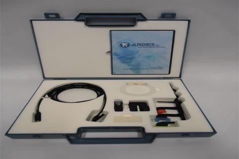 intra-oral-sensor-case