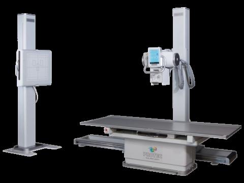 PRS_500_B_x-ray-system-1