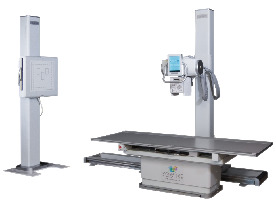 medical x ray system global trade medical supplies