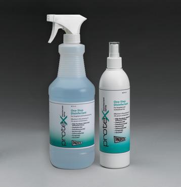 protex-disinfectant-spray-parker-laboratories