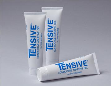 tensive-conductive-adhesive-gel-parker-laboratories