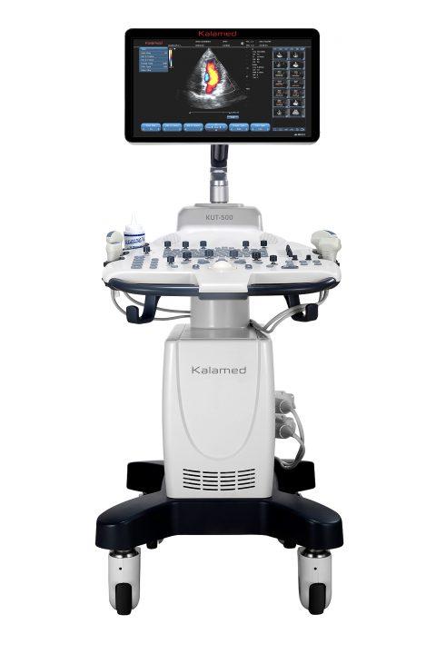 KUT-500_ultrasound_digi-ultrasound-full-color-3d-4d